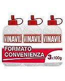 Pack Promozionale Vinavil Universale 3x1