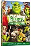 Shrek 4 : il était une fin - Edition simple