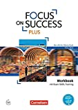 ISBN 9783064513082