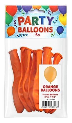 belbal-4400013-klar-ballon-orange