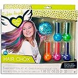 Fashion Angels - Hair Chox kit de mechas temporales (Cife 86582)