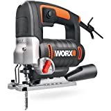 Worx WX479 - Sierra de calar 750W.