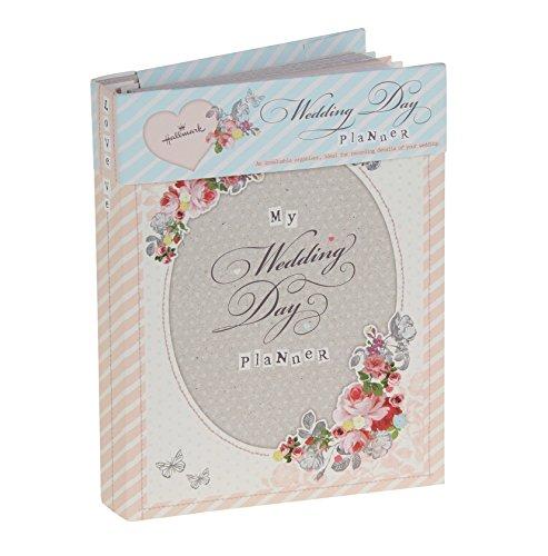 hallmark-veranstalter-hochzeit-vintage-verlobungsring-ideal-als-geschenk
