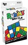 University Games Rubik