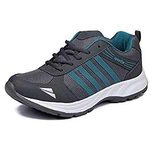 AVITAK ARR Fashion Sport Shoe for Men/Women/Boy's/Girl's