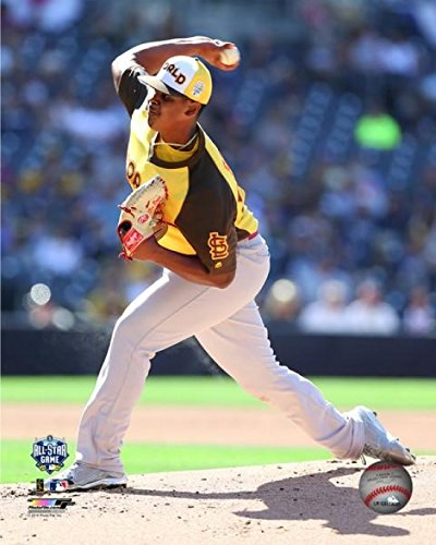 alex-reyes-2016-siriusxm-all-star-futures-game-photo-print-2794-x-3556-cm