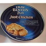 Fray Bentos sólo Chicken Pie - 1 x 425 g