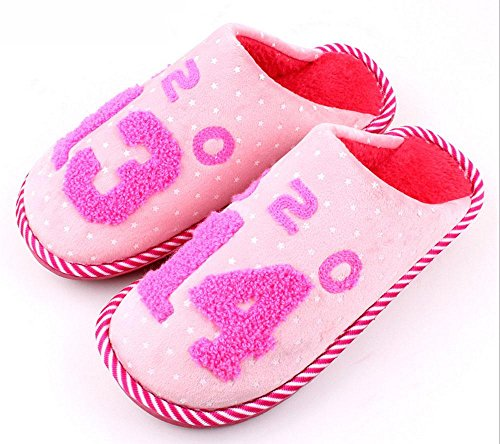 shixr-women-s-new-winter-couple-warm-cotton-slippers-home-slippers-pink-a