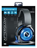 Afterglow PS4 Wireless Headset - [Playstation 4]