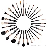 Sigma Beauty Complete Kit - Copper