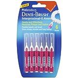 Denti-brush interproximal-0.4mm ()