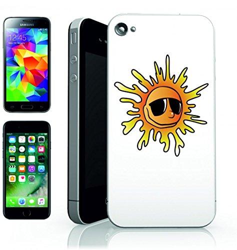 Smartphone Case HTC One X