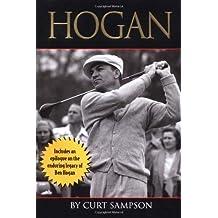Hogan by Curt Sampson (2001-03-01)