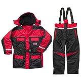 PennFlotation Suit (Schwimmanzug) ISO 12405/6 2.tlg. Gr. XXL