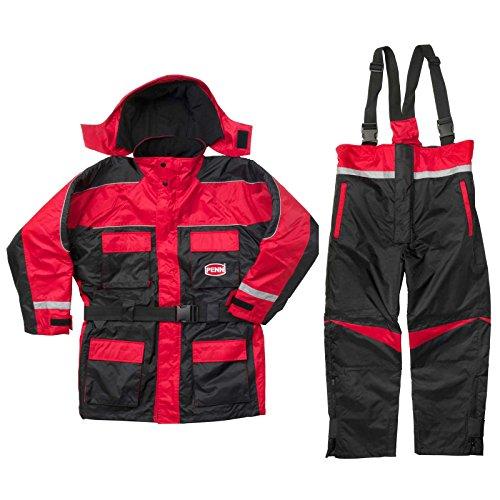 PennFlotation Suit (Schwimmanzug) 2-Teiler, ISO 12405/6 -
