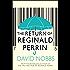 The Return Of Reginald Perrin: (Reginald Perrin)
