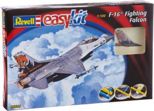 revell-06644-maquette-f-16-fighting-falcon-easykit