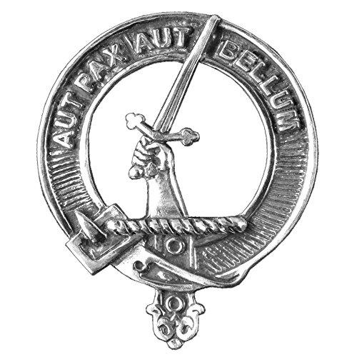 gunn-scottish-clan-crest-badge-pewter