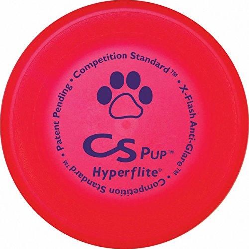 Hyperflite K10 C-Standard Pup pink -