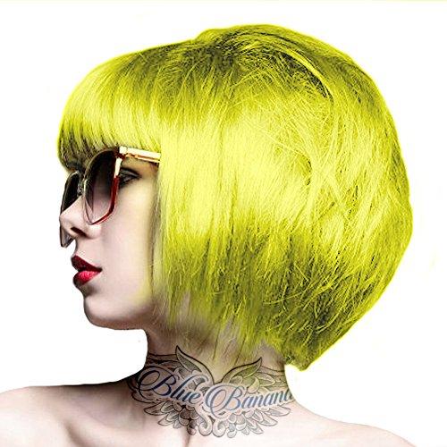 tinte-capilar-semi-permanente-de-crazy-color-100ml-canary-yellow-amarillo-canario