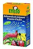 Etisso Schneckenlinsen 200g Power Pack (200g 800g 1kg 2kg 3kg 4kg) (4)