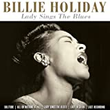 Lady sings the blues | Holiday, Billie. Interprète