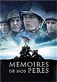 Mémoires de nos pères / Clint Eastwood, réal.   Eastwood, Clint. Metteur en scène ou réalisateur