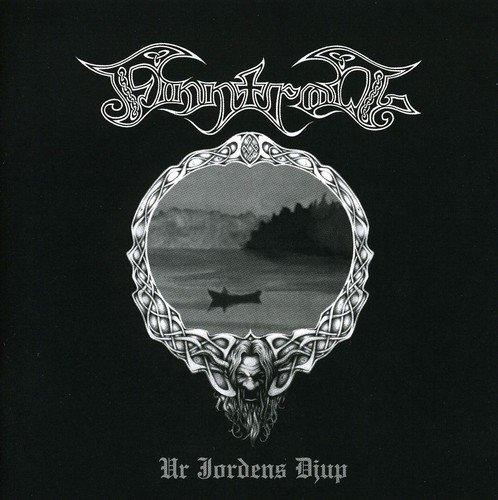 Finntroll: Ur Jordens Djup (Audio CD)