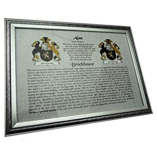 AGS-Designs YOUR SURNAME, IT'S MEANING, HISTORY AND FAMILY CREST