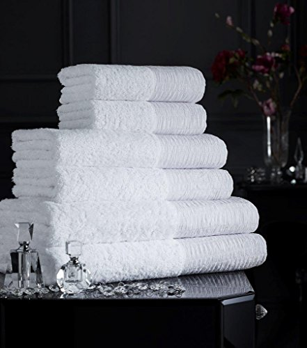edsr-supreme-egyptian-cotton-500-gsm-lavish-laurex-border-bath-towel-pack-of-2-high-quality-lavish-w