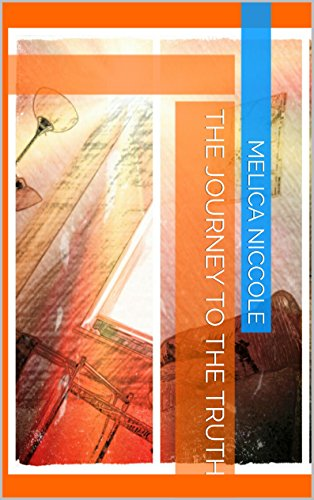 The Journey to the Truth Kindle Edition