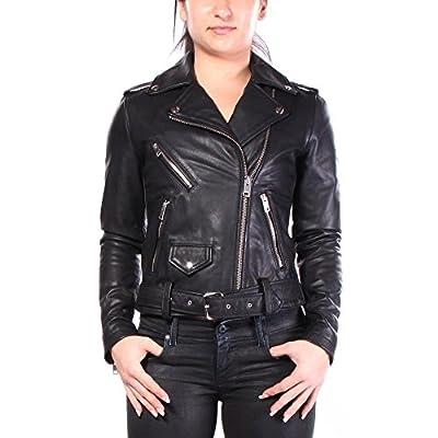 Diesel - Women's L-Lupus Jacket Jackets