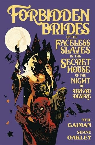 forbidden-brides-of-the-faceless-slaves-in-the-secret-house-of-the-night-of-dread-desire