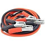 Rolson42950 Câbles de démarrage 2,9m 600A
