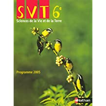 SVT 6e