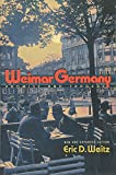 Weimar Germany – Promise and Tragedy