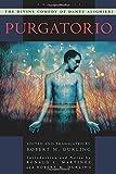 Purgatorio: The Divine Comedy of Dante Alighieri, Vol. 2: Purgatorio v. 2