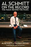 #9: Al Schmitt On the Record: The Magic Behind the Music