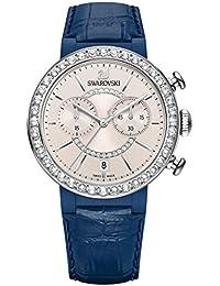 Swarovski Damen-Armbanduhr 5210208