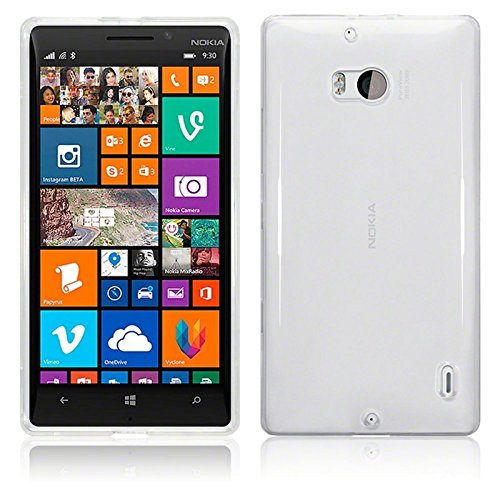 tbocr-nokia-lumia-930-clear-ultra-thin-tpu-silicone-gel-case-cover-soft-jelly-rubber-skin