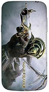 Timpax protective Armor Hard Bumper Back Case Cover. Multicolor printed on 3 Dimensional case with latest & finest graphic design art. Compatible with Samsung I9190 Galaxy S4 mini Design No : TDZ-28901