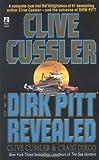 Dirk Pitt Revealed (Dirk Pitt Adventures (Paperback))