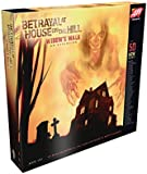 Avalon Hill HASC01410000 Betrayal at House on The Widow's Walk Expansion Base Game