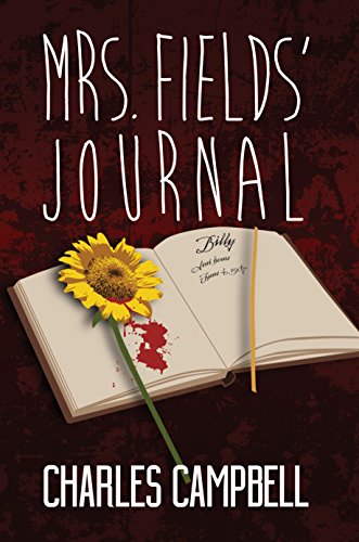 mrs-fields-journal-english-edition