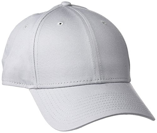 New Era Men's Baseball Cap