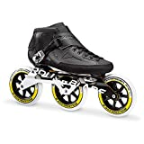 Rollerblade Powerblade 125 3WD 40