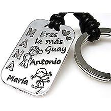 Amazon.es: llavero guay