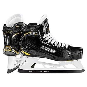 Bauer Supreme S18 2S PRO Junior EE5.5 Goalie Skates