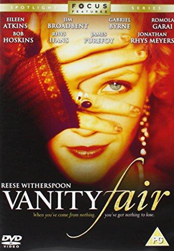 vanity-fair-dvd
