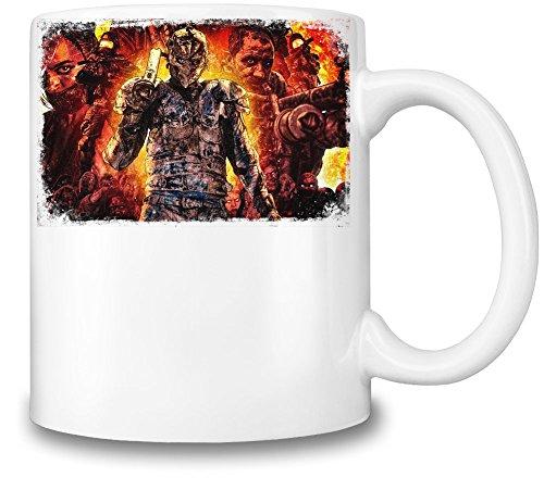 wyrmwood-brooke-barry-taza-coffee-mug-ceramic-coffee-tea-beverage-kitchen-mugs-by-slick-stuff